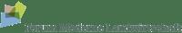 Moderne Landwirtschaft Logo - Blog
